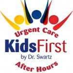 Kids First Urgent Care