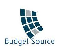 Budget Source