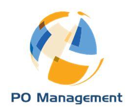 PO Management