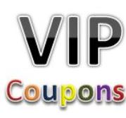 Vip Coupons in Miami