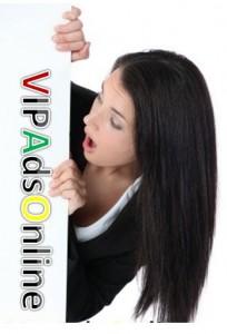 VIP Ads Online