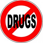 Group logo of Parents against Drugs